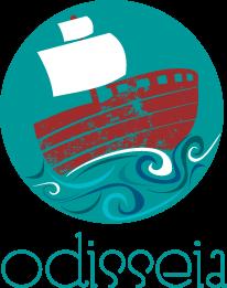 projetos-odisseia
