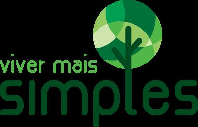 projetos-viver-mais-simples