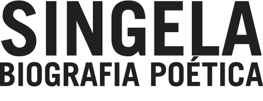 singela-biografia-poetica-big